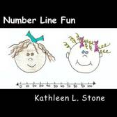 Number Line Fun