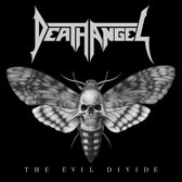Evil Divide -Cd+Dvd-