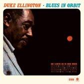 Blues In Orbit -Bonus Tr-