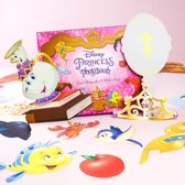 DISNEY - Disney Princess Photo Booth