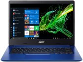 Acer Aspire 5 A514-52-58MS - Laptop - 14 inch