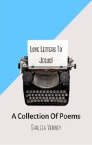Love Letters to Jesus