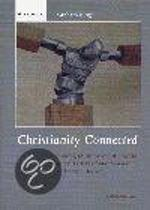 Christianity connected