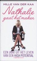 Nathalie Gaat Het Maken