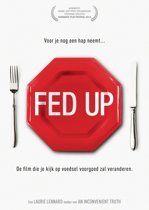 Fed Up (dvd)