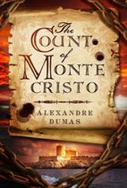 Count of Monte Cristo (Barnes & Noble Collectible Classics