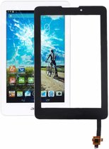Let op type!! Touch Panel for Acer Iconia Tab 7 A1-713 (Black)