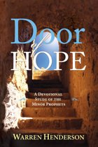 Door of Hope - A Devotional Study of the Minor Prophets