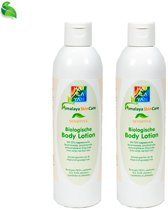 Magnesium Bodylotion - 1x -250ml