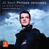J.C. Bach ''La Dolce Fiamma'' -