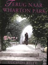 Afbeelding voor 'Terug naar Wharton Park'