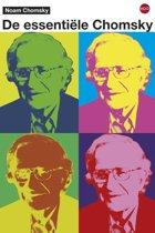 De essentiele Chomsky