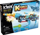 K'NEX K-Force Mega Boom - Blaster