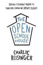 The Open Schoolhouse