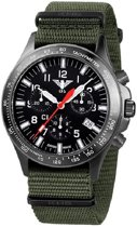 KHS Mod. KHS.BPCC1.NO - Horloge