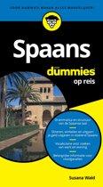 Voor Dummies - Spaans voor dummies op reis