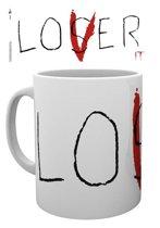 IT Losers Mug