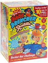 Pms Dare Drencher Roulette (en)