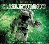 In Dub (Ltd)