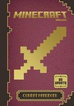 Minecraft 7 - Combat handboek
