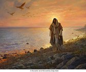 Awakening the Kingdom of Heaven
