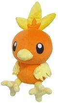 Pokemon Pluche - Torchic (San-ei Co)