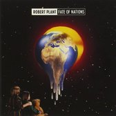 Fate Of Nations -Hq-