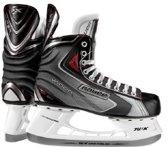 IJshockeyschaats Bauer Vapor X50 maat 42.5
