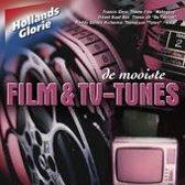 Mooiste Film & Tv Tunes