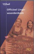 Van Dale officieel Lingowoordenboek
