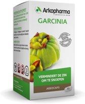 Arkocaps Garcinia - 45 Capsules