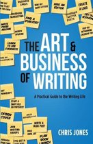 The Art & Business of Writing