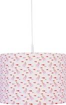 BINK Bedding Hanglamp Octo