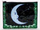 Ritsetui - Moon
