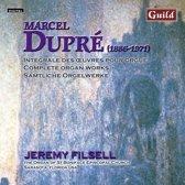 Dupre Orgelwerke Vol.11