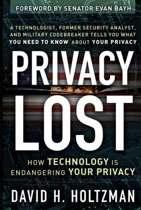 Privacy Lost