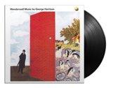 Wonderwall Music (LP)