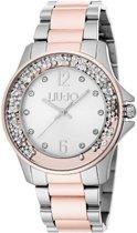 Liu-Jo Mod. TLJ1118 - Horloge