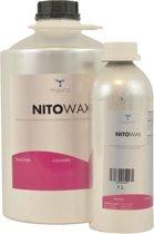 NITOWAX 5L