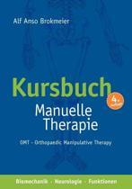 Kursbuch Manuelle Therapie