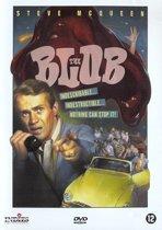 Blob, The (dvd)