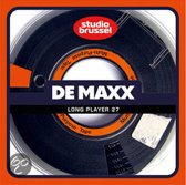 De Maxx Long Player 27