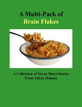 A Multi-Pack of Brain Flakes