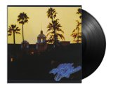 Hotel California (LP)