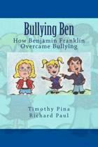 Bullying Ben