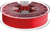 Formfutura HDglass - See Through Red (1.75mm, 750 gram)