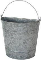 Emmer wandmodel plantenbak - 5 liter