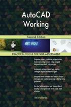 AutoCAD Working Second Edition