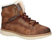 Bruine Boots  Heren 44