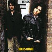 Rick'S Road